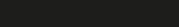 logo_f-one