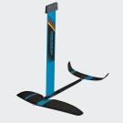 supfoil_surf_hybrid_1400x1400_0
